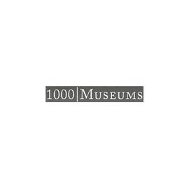 1000 Museums
