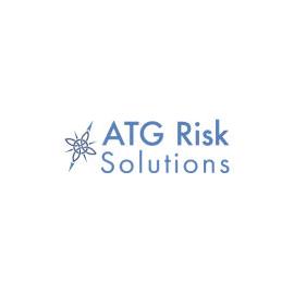ATG Risk Solutions