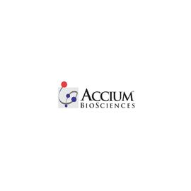 Accium Biosciences