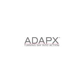 Adapx