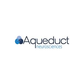 Aqueduct Neurosciences