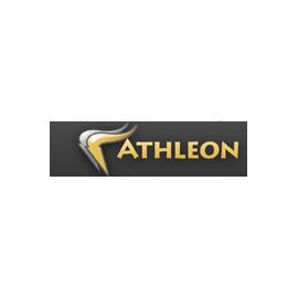 Athleon