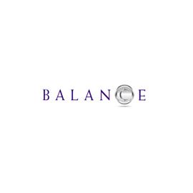 Balance Financial