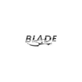 Blade/Digini