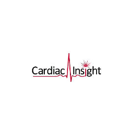 Cardiac Insight