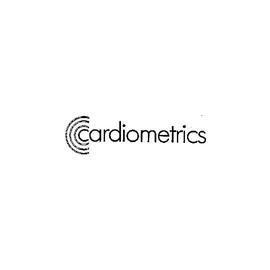 CardioMetrics