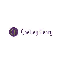 Chelsey Henry