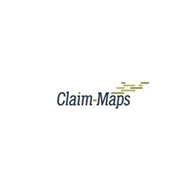 Claim-Maps