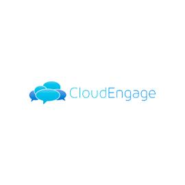 CloudEngage