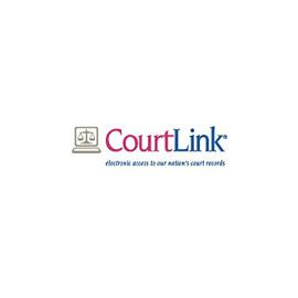 Courtlink