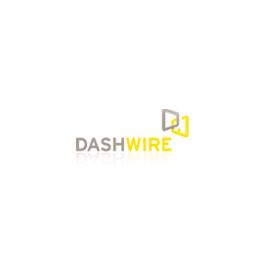 Dashwire