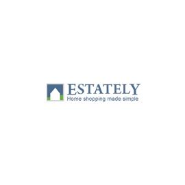 Estately