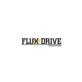 Flux Drive