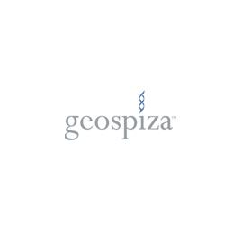 Geospiza