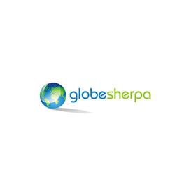GlobeSherpa