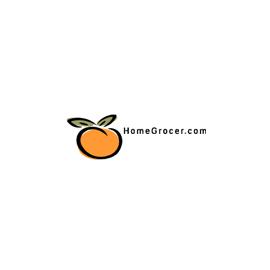 HomeGrocer
