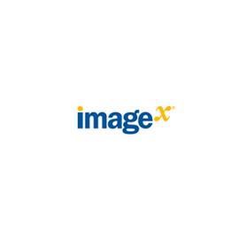 ImageX