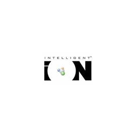 Intelligent Ion