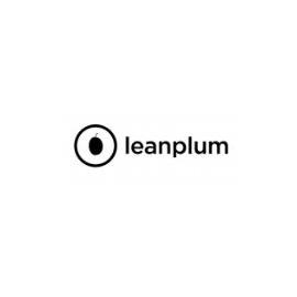 Leanplum