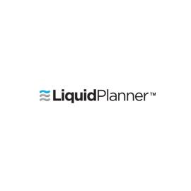 Liquid Planner