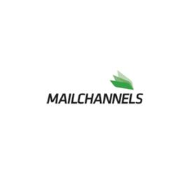MailChannels