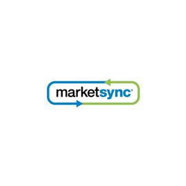 MarketSync