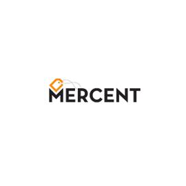 Mercent