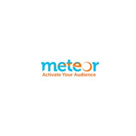 Meteor Solutions