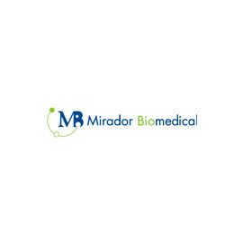 Mirador Biomedical