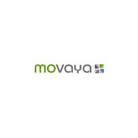 Movaya