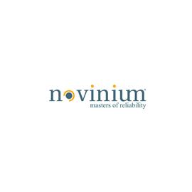 Novinium