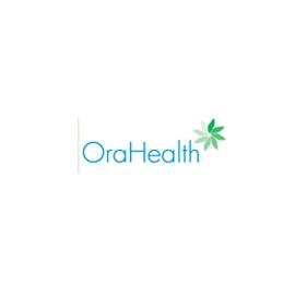 Orahealth