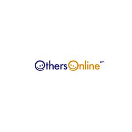 OthersOnline