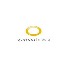 Overcast Media