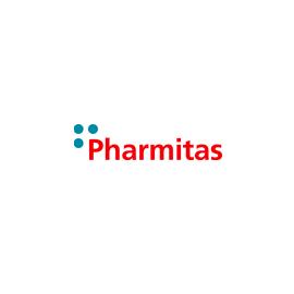 Pharmitas