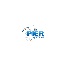 Pier Systems