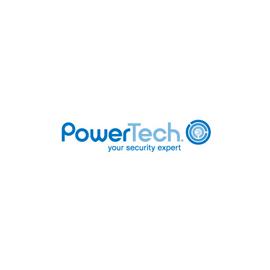 PowerTech Group