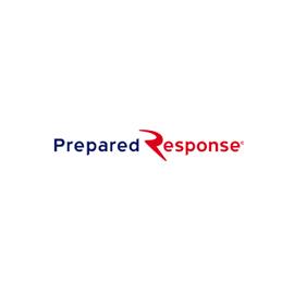 Prepared Response