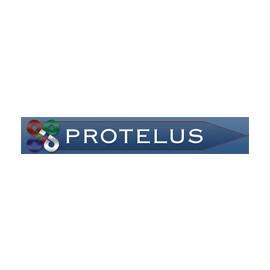 Protelus