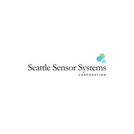Seattle Sensor Systems
