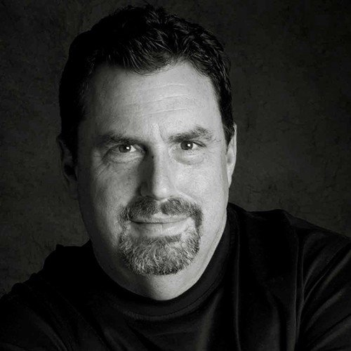 Steve Loeb