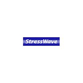 StressWave