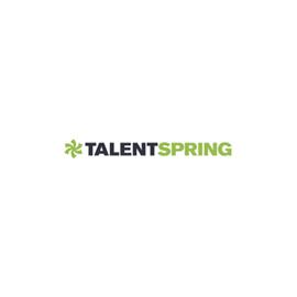 TalentSpring