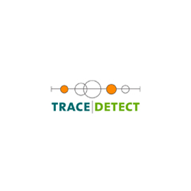 TraceDetect