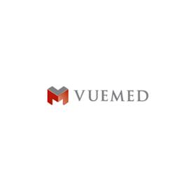 VueMed