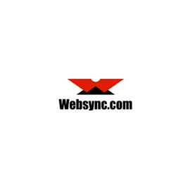 Websync.com