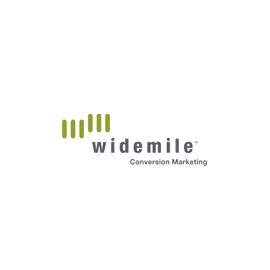 Widemile