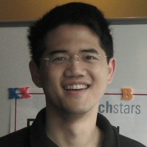 Yi-Jian Ngo