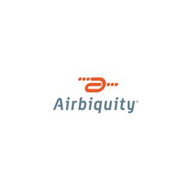Airbuiquity
