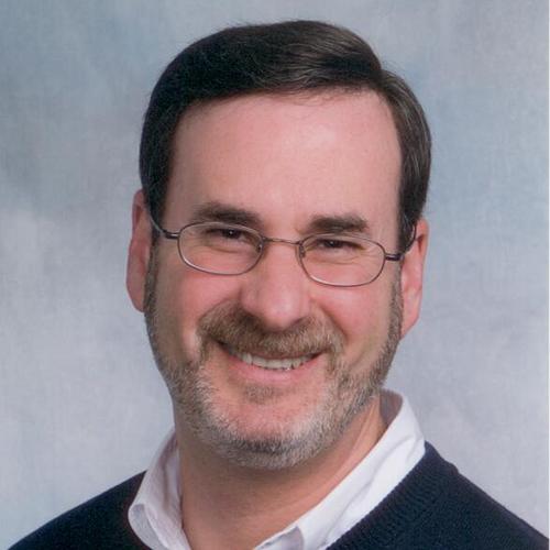 Bob Wallach
